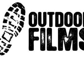 XVII. Mezinárodní festival outdoorových filmů 12.11.-23.11.